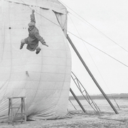 EXPOSIÇÕES: Marín – Fotografias 1908-1940