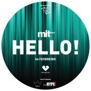 NOITE: Hello!