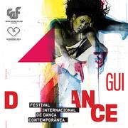 FESTIVAIS: GUIdance
