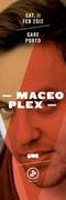 NOITE: Maceo Plex