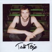NOITE: Todd Terje e Social Disco Club + The Kulture Brothers