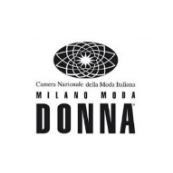 MODA: Milano Moda Donna 2012
