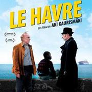 CINEMA: Le Havre