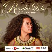MÚSICA: Ritinha Lobo