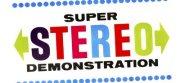 NOITE: SuperStereo DEMOnstration