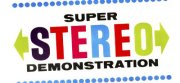 NOITE: SuperStereo DEMOnstration