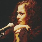 MÚSICA: Amina Alaoui Ensemble