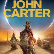 CINEMA: John Carter