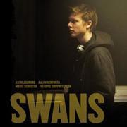 CINEMA: Swans