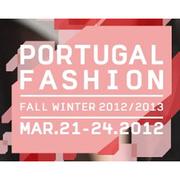 MODA: Portugal Fashion