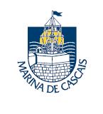 AR LIVRE: XIII Troféu Marina de Cascais
