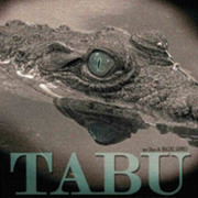 CINEMA: Tabu