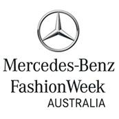 MODA: Sidney Fashion Week