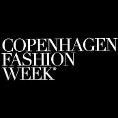 MODA: Copenhagen Fashion Week