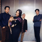 MÚSICA: The Magnetic Fields