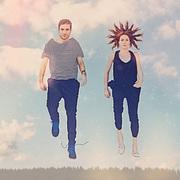 MÚSICA: Josef & Erika