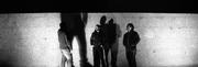 MÚSICA: Black Bombaim + Jorge Coelho