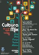 VÁRIOS: Cultura Mix