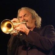 MÚSICA: Enrico Rava