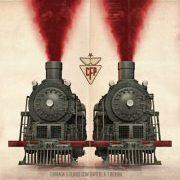 NOITE: 2º Aniversário Clube Ferroviário