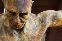 EXPOSIÇÕES: O Sagrado e o Profano
