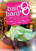 NOITE: bail'O bard'O