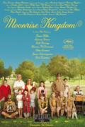 CINEMA: Moonrise Kingdom