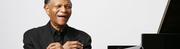 MÚSICA: McCoy Tyner trio e Ravi Coltrane