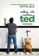 CINEMA: TED