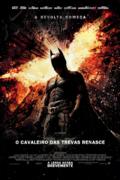 CINEMA: O Cavaleiro das Trevas Renasce