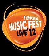 FESTIVAIS: Funchal Music Fest