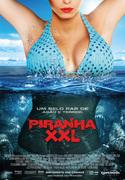 CINEMA: Piranha XXL