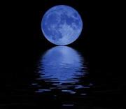AR LIVRE: Na peugada da Lua Azul