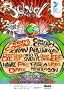 FESTIVAIS: B-GLOBAL 2012 - Braga World Festival