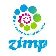 FESTIVAIS: ZIMP – 1º Festival de Saúde, Ecologia e Artes