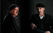 MÚSICA: Vitorino e Janita Salomé
