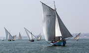 AR LIVRE: Real Regatta de Canoas