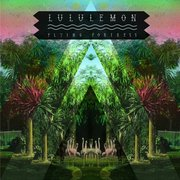MÚSICA: Lululemon