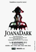 TEATRO: JoanaDark