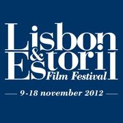 CINEMA: Lisbon & Estoril Film Festival