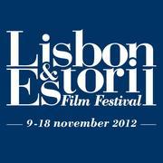 CINEMA: Lisbon & Estoril Film Festival