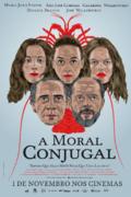 CINEMA: A Moral Conjugal