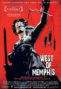 CINEMA: A Oeste de Memphis