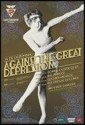 "FESTAS: ""Against the great depression"""