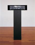 EXPOSIÇÕES: Esculturas Sonoras 1994-2013, de Rui Toscano