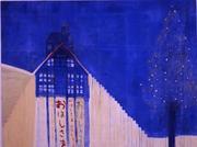EXPOSIÇÃO: A Exploração da Imaginação Micropop na Arte Contemporânea Japonesa