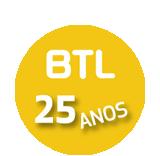 EXPOSIÇÕES: BTL – Bolsa de Turismo de Lisboa