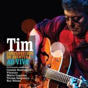 MÚSICA: Tim & Companheiros de Aventura