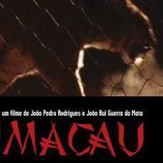 CINEMA: A Última vez que vi Macau