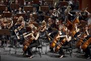 MÚSICA: Orquestra Sinfónica Portuguesa